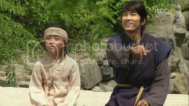 Sinopsis Time Slip Dr. Jin Episode 19