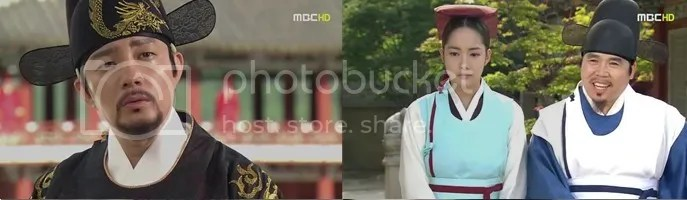 Sinopsis Time Slip Dr. Jin Episode 20