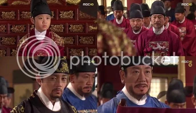 Time Slip Dr. Jin Episode 20