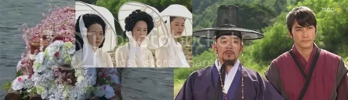 Sinopsis Time Slip Dr. Jin Episode 21