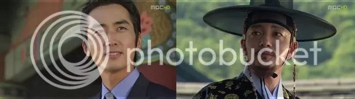 Sinopsis Time Slip Dr. Jin episode 22