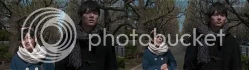 Sinopsis Itazura na Kiss ~ Love in Tokyo Episode 5