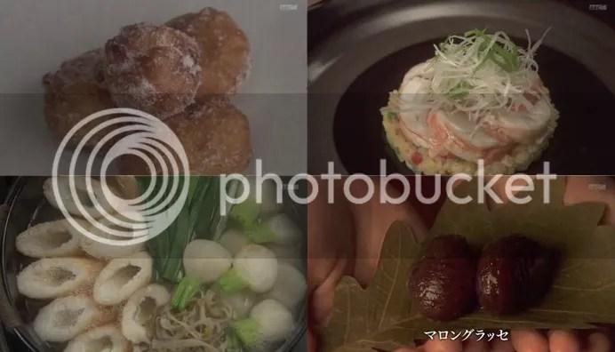 Sinopsis Nobunaga no Chef Episode 7