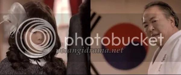 Sinopsis Full House Take 2 Episode 1