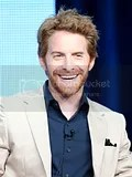 photo SethGreen2013SummerTCATourDay9Rv-MIGWvex3x_zpse8b769c1.jpg