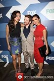 photo vanessa-lachey-seth-green-brenda-strong-fox-summer-tca_3793822_zps59f5c322.jpg