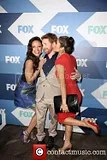 photo vanessa-lachey-seth-green-brenda-strong-fox-summer-tca_3793833_zps6ab339e4.jpg