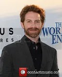 photo seth-green-the-worlds-end-hollywood-premiere_3828421_zps3dff5b31.jpg
