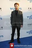 photo seth-green-the-worlds-end-premiere_3828197_zps3579b1a8.jpg