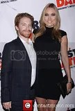 photo seth-green-clare-grant-broadway-opening-night-of_3804845_zps0ca7d422.jpg
