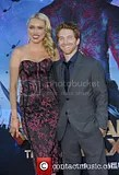 photo seth-green-clare-grant-premiere-guardians-of-the_4297582_zps0b9f0043.jpg