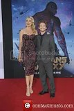 photo seth-green-clare-grant-premiere-guardians-of-the_4297587_zps614c47e3.jpg