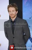 photo seth-green-premiere-guardians-of-the-galaxy_4297563_zpsfc5bbcbb.jpg
