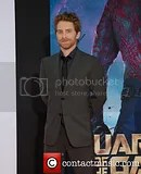 photo seth-green-the-premiere-of-marvels-guardians_4297470_zps20a75d6f.jpg