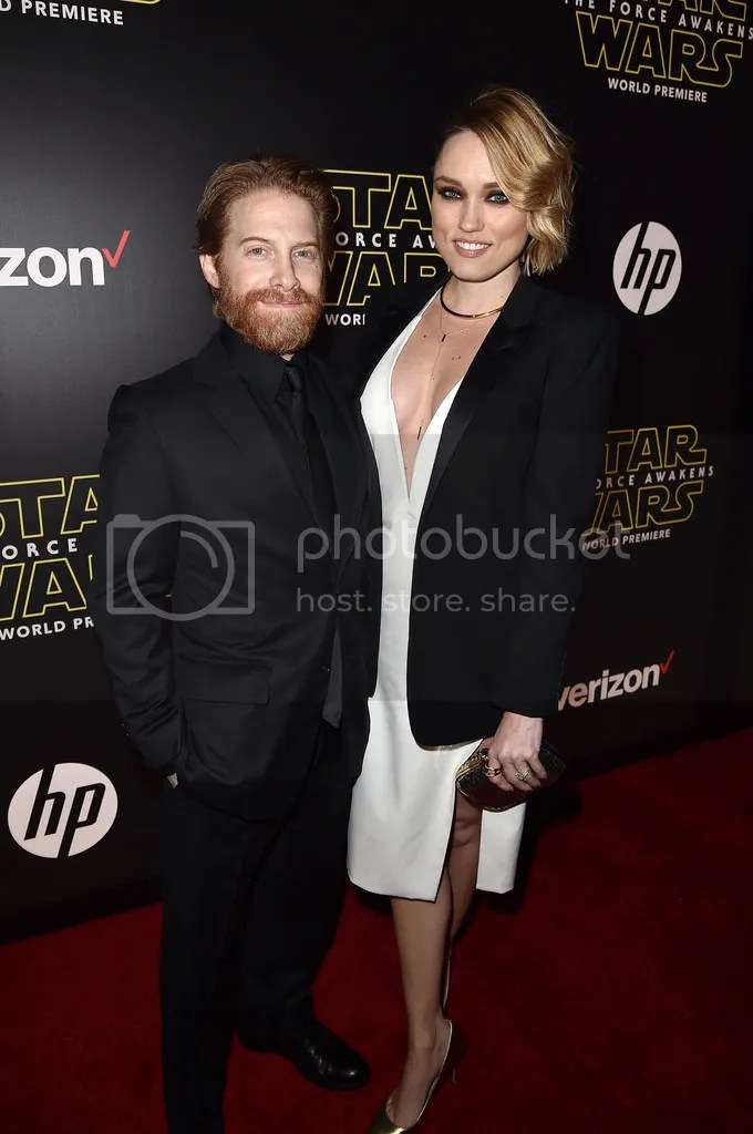 photo SethGreenPremiereStarWarsForceAwakensNlsI3d7PSTNx_zpsmdlsqczx.jpg