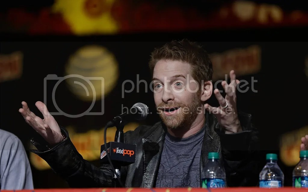 photo SethGreenNewYorkComicCon2015Day4mx8I7sVT2C2x_zps6ux2ieah.jpg