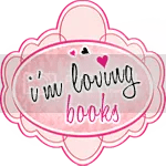 I'm Loving ♥ Books
