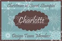 photo Charlotte - Christmas_zpsu92q8tar.jpg
