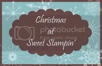 grab button for Christmas at Sweet Stampin'