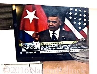 https://i1.wp.com/i1176.photobucket.com/albums/x334/nbaltuck/Cuba%202016/eda50c09-96bc-4e95-8573-7c0554432296_zpsxem8g6uf.jpg