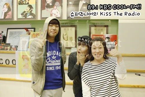photo 130419-sukira-2_zpsb41aadab.jpg