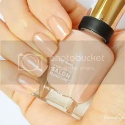 photo SallyHansenCompleteSalonManicureCafeAuLait220ReviewBeautifulKayekie1_zps509fecbe.jpg