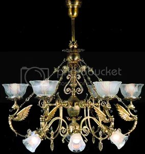 https://i1.wp.com/i1177.photobucket.com/albums/x346/darkclasswordpress/VictorianLightFixture.jpg