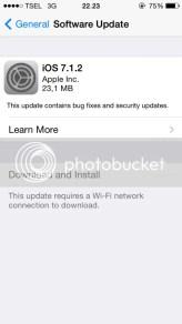 iOS-7-1-2-update