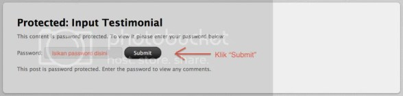 input-password-testimonial