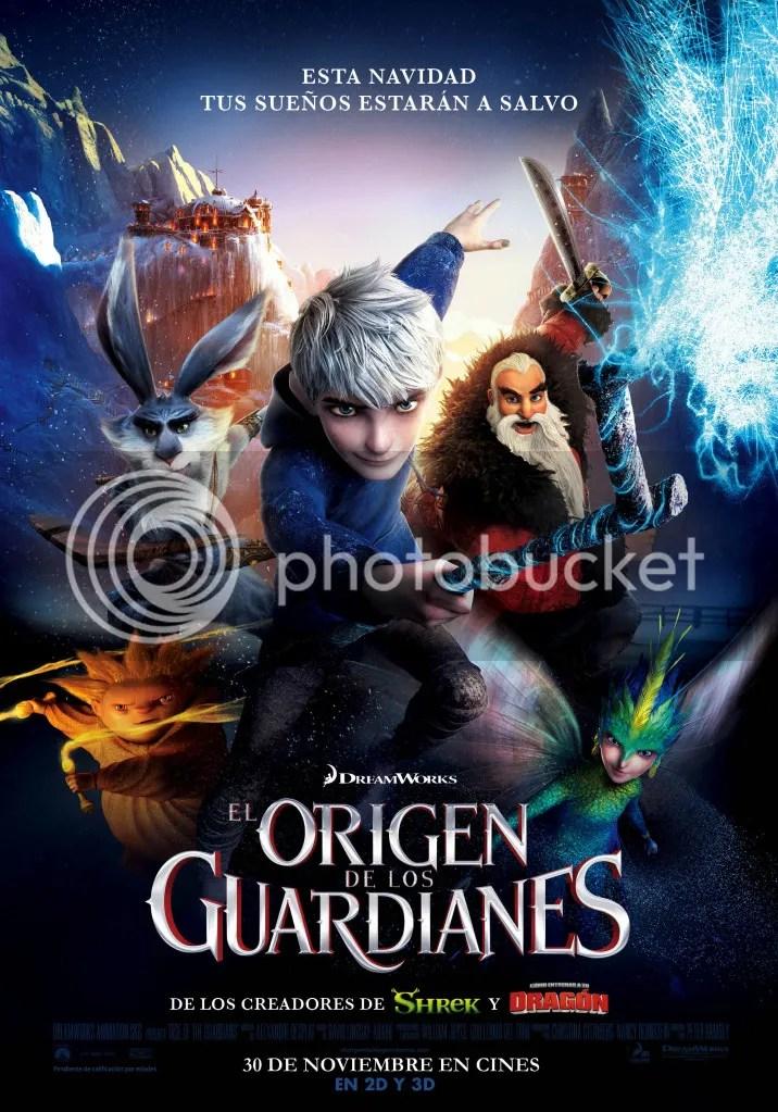 https://i1.wp.com/i1177.photobucket.com/albums/x352/Vescine/Carteles/Poster_El_origen_de_los_guardianes.jpg