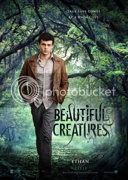 https://i1.wp.com/i1177.photobucket.com/albums/x352/Vescine/Carteles/beautiful-creatures-poster-alden-ehrenreich-428x600.jpg