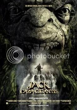 jack cazagigantes cartel