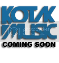 promo_KM2