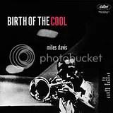 0012 Miles Davis Birth of the Cool