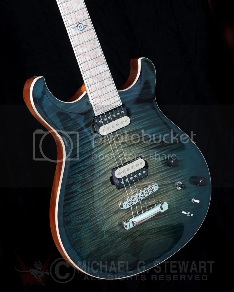 photo Artinger Guitar  photo copyright Michael G. Stewart37.jpg