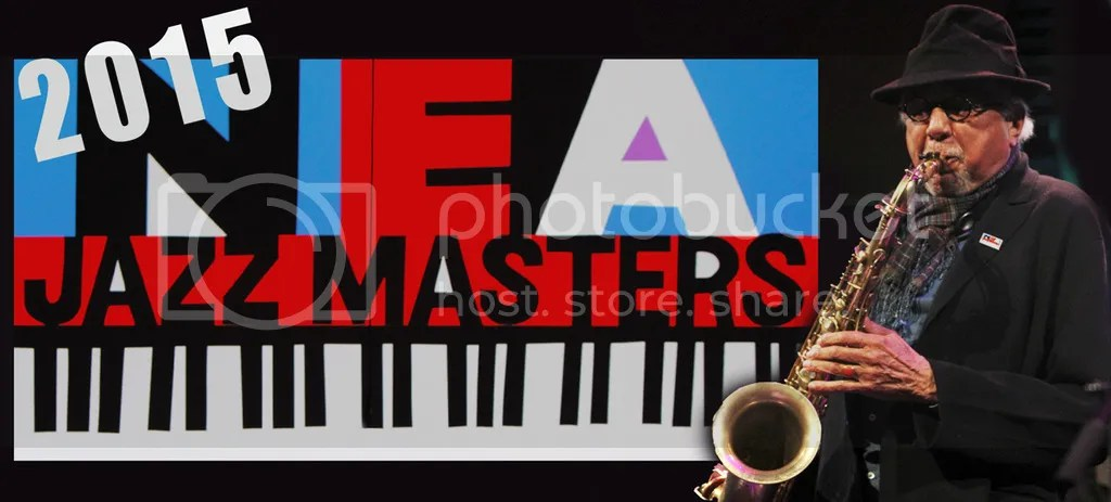 photo a blog jazz header.jpg