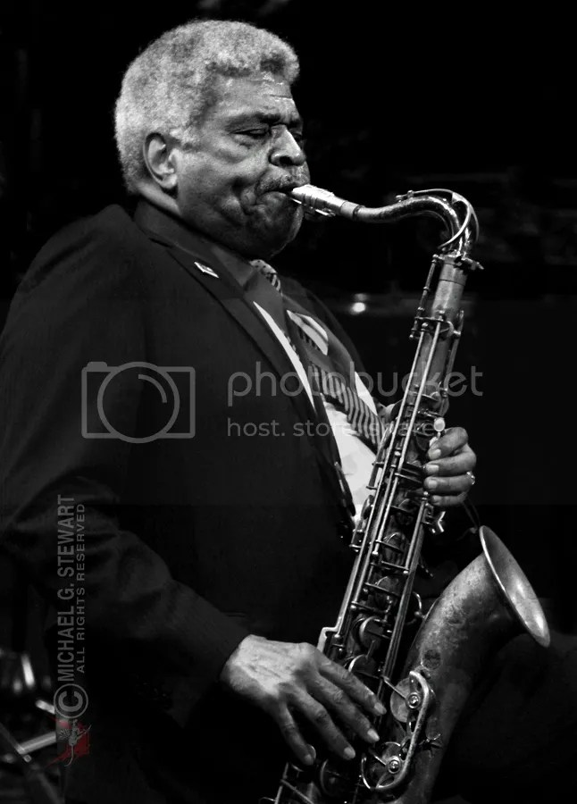 photo a blog jazz7.jpg
