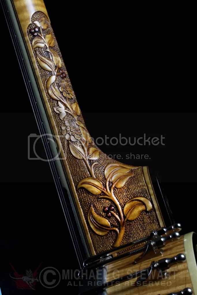 photo a blogEnoch Banjos photo copyright Michael G. Stewart012.jpg