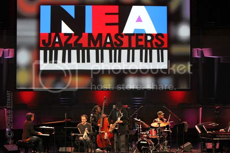 photo ablog jazz6.jpg