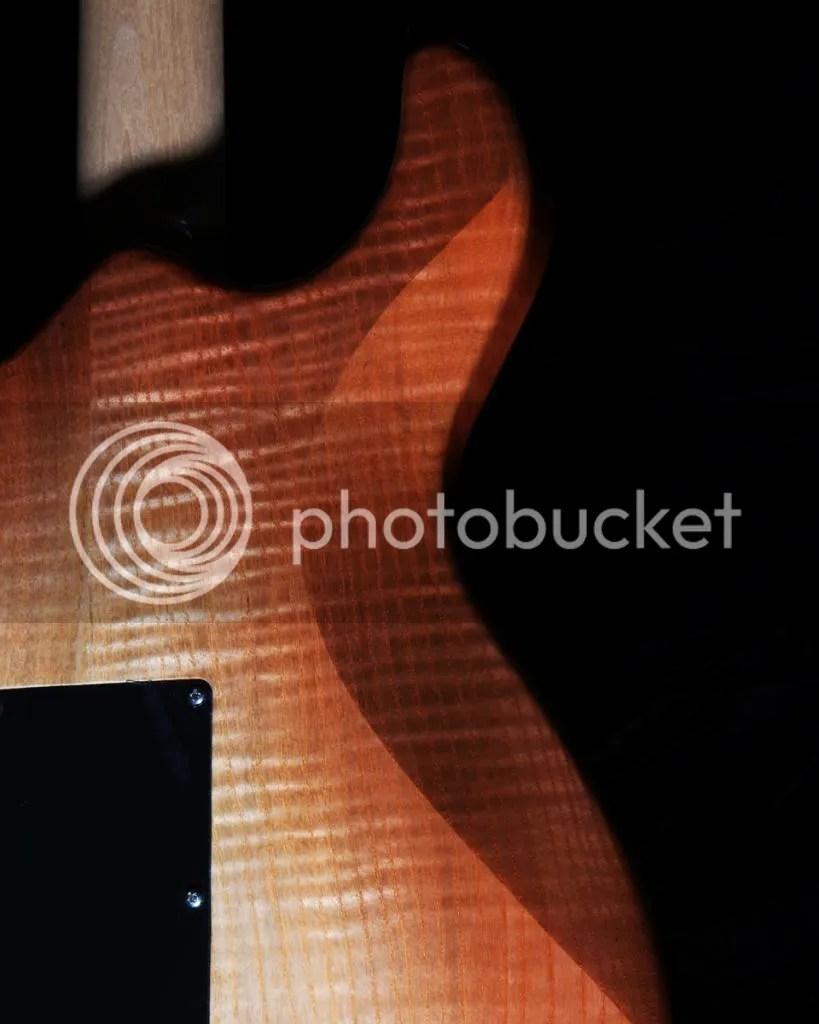 photo bIMG_4501 copy.jpg