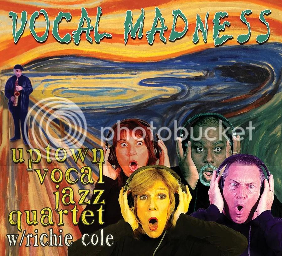 photo blog Vocal Design Michael G. Stewart fb.jpg
