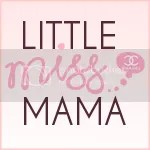 Little Miss Mama