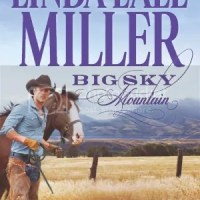 MediaMuscle/Booktrib Blog Tour Review: Big Sky Mountain by Linda Lael Miller + Giveaway!