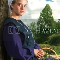 Revell Blog Tour Review: The Haven by Suzanne Woods Fisher
