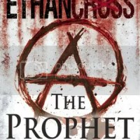 PIC VBT Review & Spotlight: The Prophet by Ethan Cross