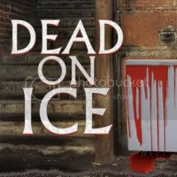 PUYB Blog Tour Spotlight & Interview: Dead On Ice by Lauren Carr