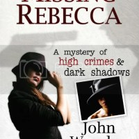 PICT VBT Review: Missing Rebecca by John Worsley Simpson