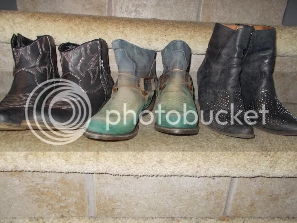 photo boots002_zpse1cf7c04.jpg