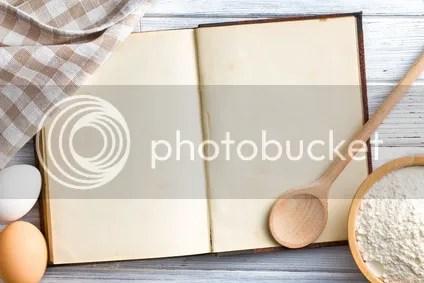 photo recipe_zpsc70e9d25.jpg