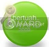 Award bertuah 2009